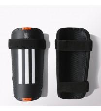 Adidas 11 Lite Shinguard