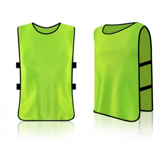 Training Bibs - 10 Pack
