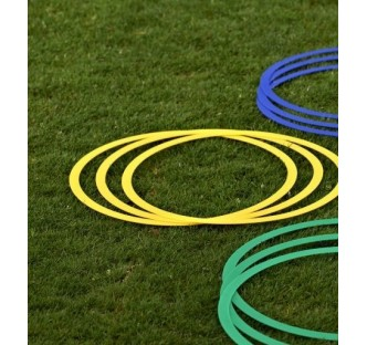Agility Rings