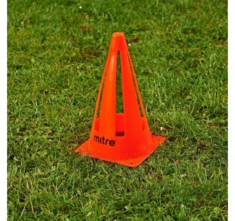 Aircut Safety Cone (4 pack)