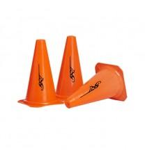 Medium Training Cone Set of 10
