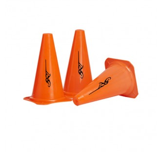 Medium Training Cone Set of 10