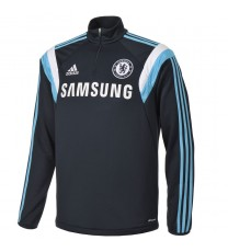 Adidas Chelsea TRG Top
