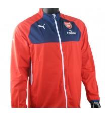 Arsenal Puma 2014/15 Jacket