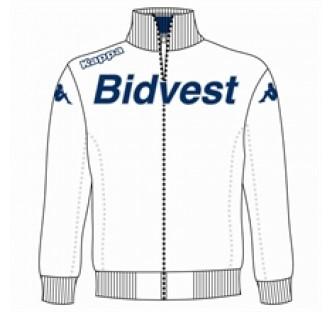 Bidvest Wits FC Jacket