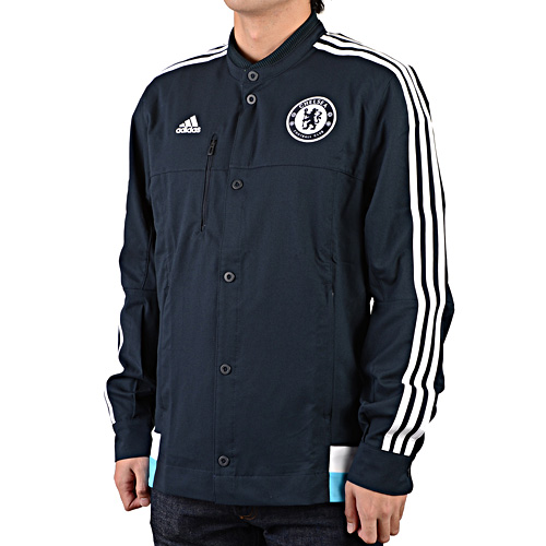 3f0efcad428ec Under Armour Football Quotes Nike And Under Armour Wallpaper: Adidas Soccer  Jackets World Soccer Shop