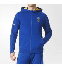 Juventus Z.N.E. Anthem Jacket