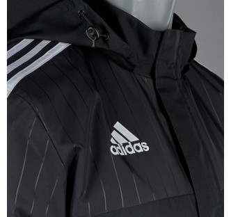 adidas Tiro All Weather Jacket