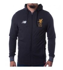 Liverpool FC Travel Hoodie