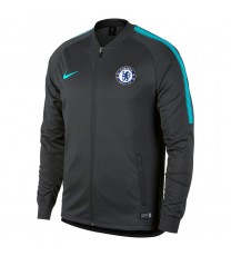 Chelsea FC Dry Squad Jacket
