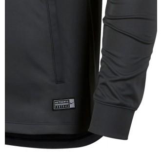 Chelsea FC Dry Squad Jacket