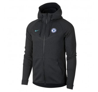 Chelsea FC WR Tech Jacket
