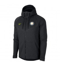 Inter Milan WR Tech Jacket