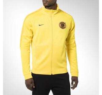 Kaizer Chiefs FC Stadium Jacket