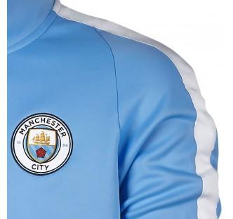 Manchester City Jacket