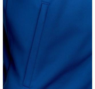 Barcelona N98 Jacket