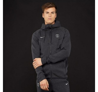 PSG WR Tech Jacket