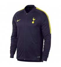 Tottenham Hotspur Squad Jacket