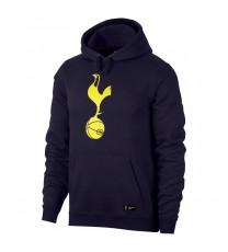 Tottenham Hotspur Hoodie