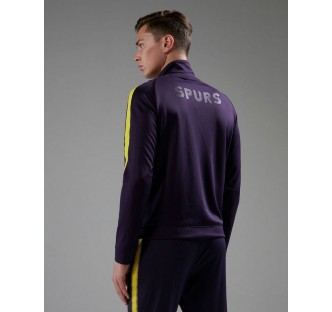 Tottenham Hotspur Club Jacket