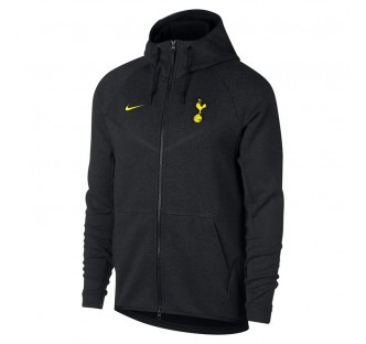 Tottenham Hotspur WR Tech Jacket