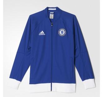 Chelsea Anthem Jacket 2016/2017