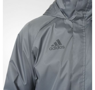 Adidas Con16 All Weather Jacket