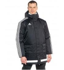 Adidas Tiro Stadium Jacket
