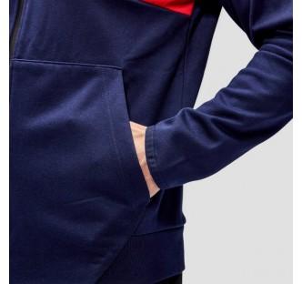 Puma Arsenal Performance Jacket