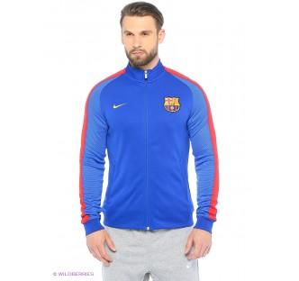 Nike Barcelona N98 Jacket