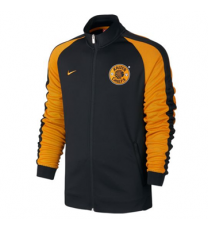 Nike Kaizer Chiefs N98 Jacket