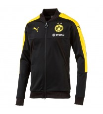 BVB Stadium Jacket
