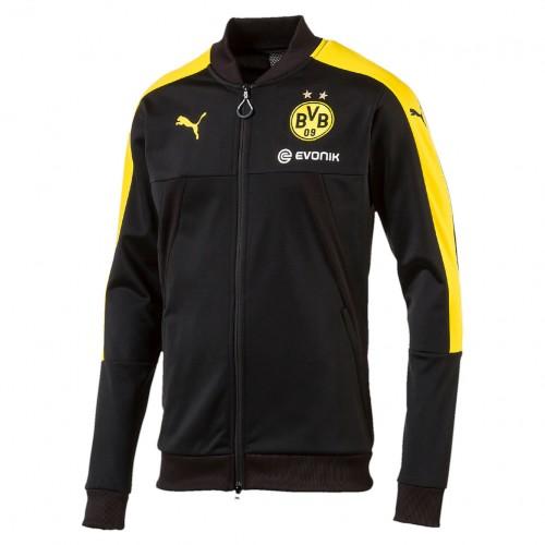 4bab97cb77d5 BVB Stadium Jacket