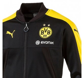 BVB Stadium Jacket