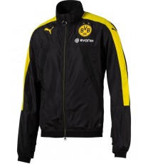 BVB Vent Thermo-R Stadium Jacket