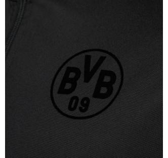 Puma BVB T7 Track Jacket