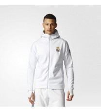 Real Madrid Anthem ZNE Jacket
