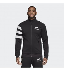 All Blacks Presentation Jacket