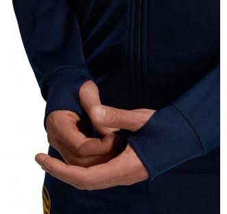 Arsenal Track Jacket