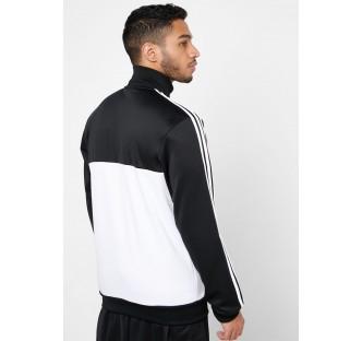 Juventus Track Jacket