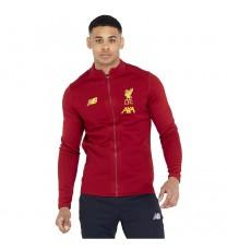 Liverpool Game Jacket