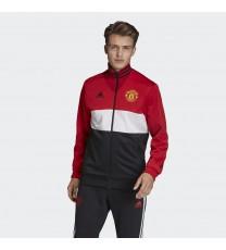 Manchester United Track Jacket