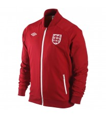 England Anthem Men's Jacket