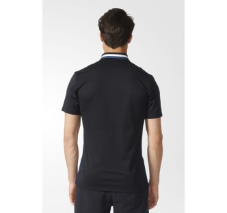 Manchester United Training Polo