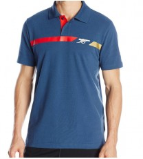 Puma Arsenal Cannon Polo