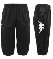 Kappa 3/4 training pants