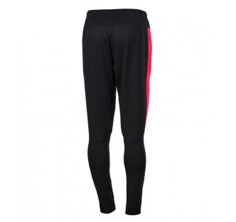Arsenal Training Pants