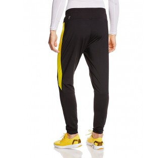 BVB Training Pants