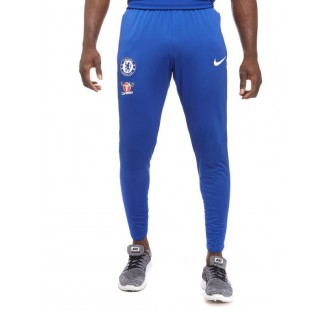Chelsea FC Training Pants 17/18