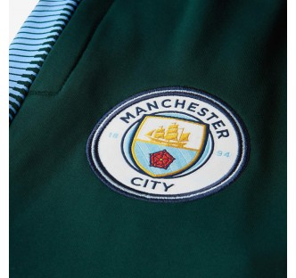 Manchester City FC Training Pants